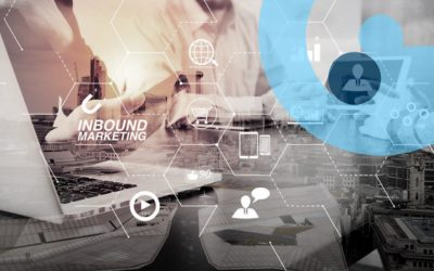 Inbound Marketing. Etapas y metodología